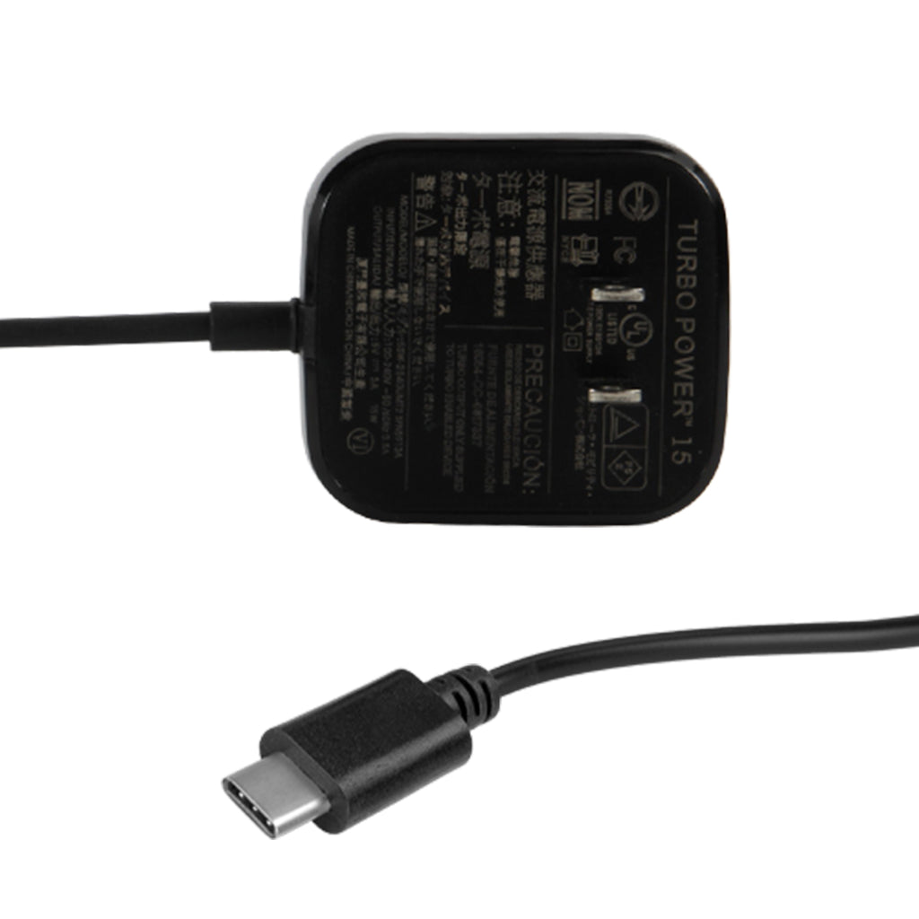 Wall Charger Direct - Alcatel Flash (2017) Charger