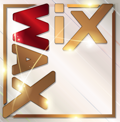 waxmix - turn herbal oils and extracts into e liquids