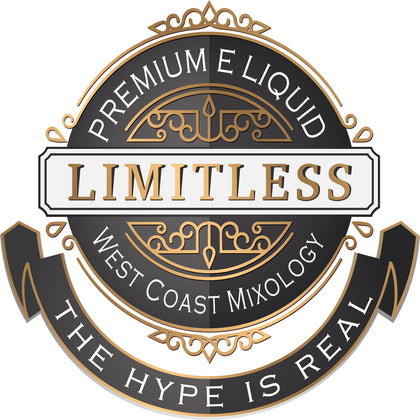 True to its name the lime has limitless flavor. HAWAII, ON THE BEACH, FRISBEE,HAZEL, VERY BERRY ICE AND POSH PEAR MAKE THIS LINE ONE OF A KIND IN TASTE AND IN QUALITY