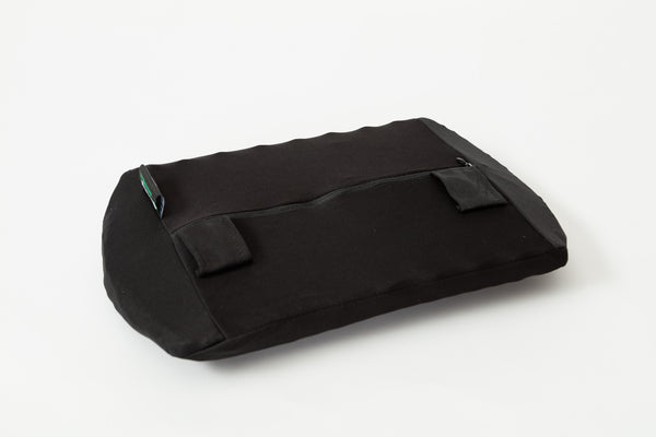Seat Cushion Replacement Cover