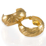 Gold Filled Earrings 2484300