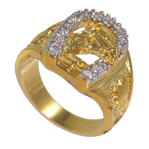 MenRing_GoldLay_RZ2909