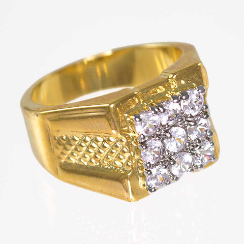 MenRing_GoldLayered_GKL-8106