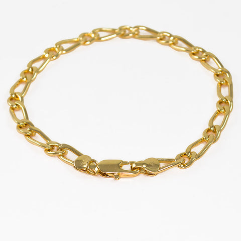Men's_Gold-Filled_Bracelet_025010