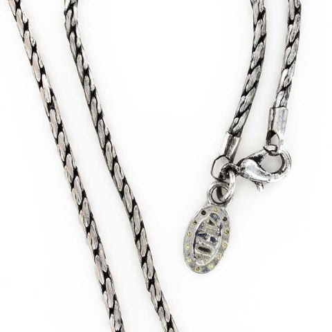 Pewter Chain, SW-C-CH-169