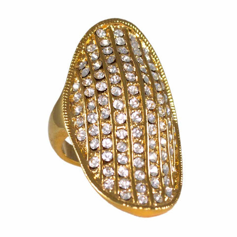 WomanRing_GoldLayered_GKM-001