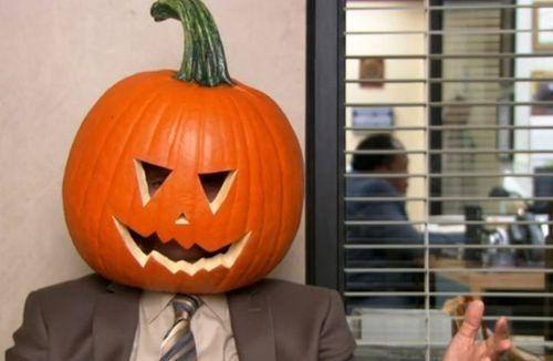 The Best Halloween TV Episodes Ever