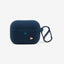 Midnight Blue Airpod Case | Navy