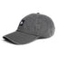 Screen Hat | Gray/White