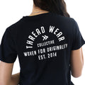 Thread Wear Shirt (Black)