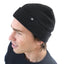 Thread Wear Beanie