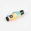 Ronnie Chapstick Holder | Orange/Yellow/Blue