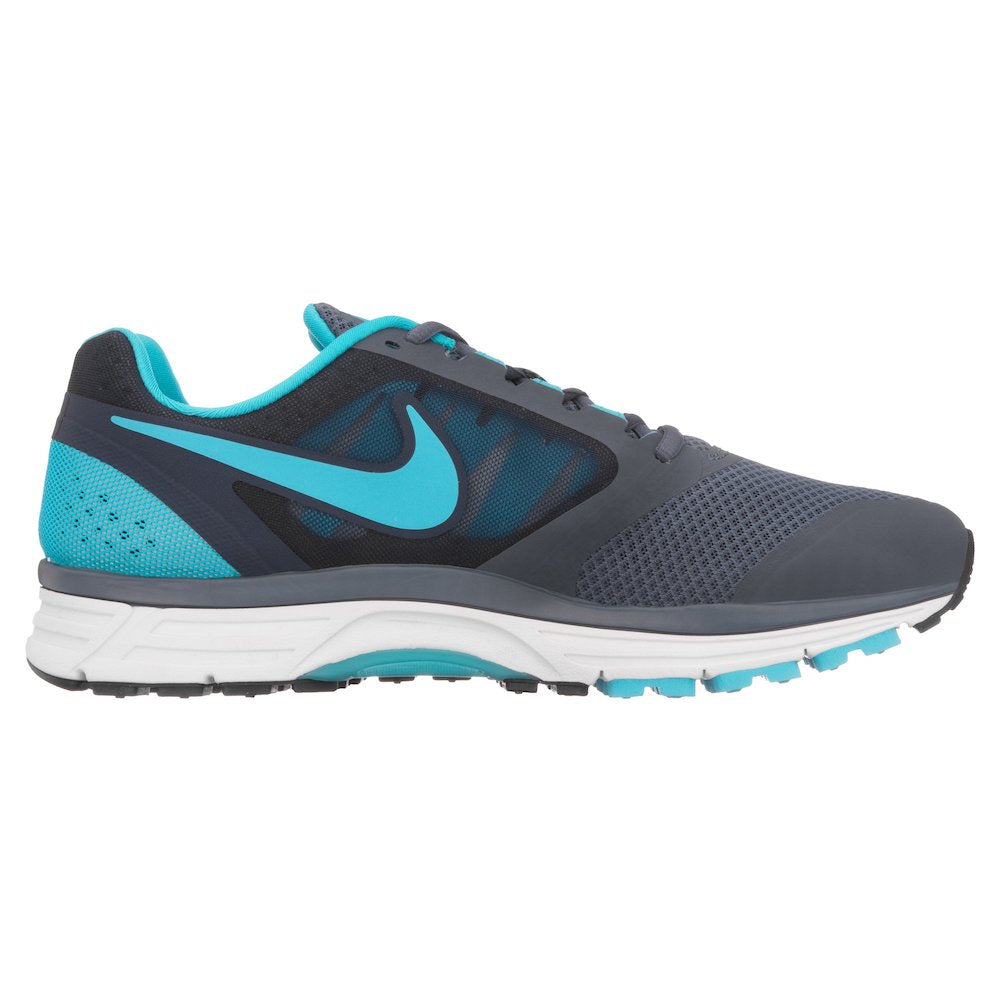 reputable site b2cb0 3d52d Nike. Nike Mens Zoom Vomero+ 8 Running Shoes