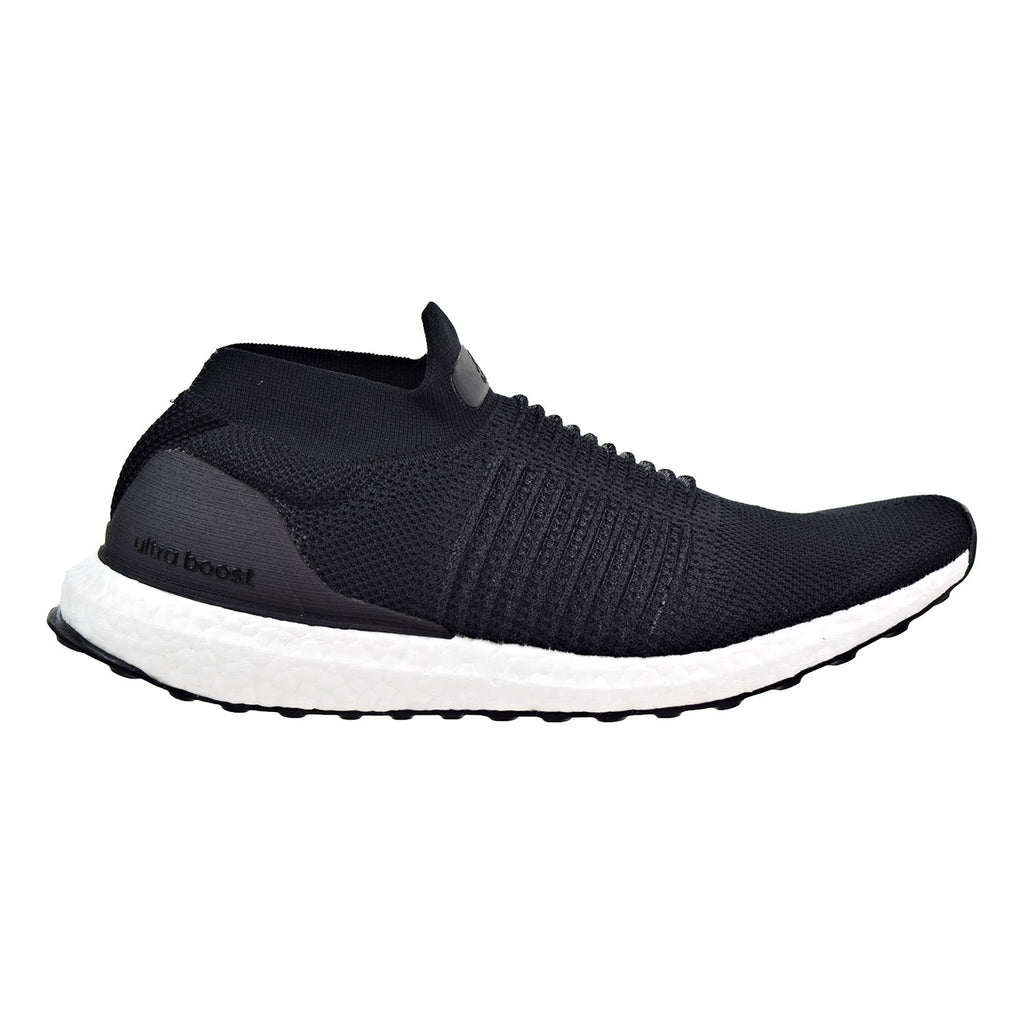 online store 97aa5 f8ae6 Adidas. Adidas Womens Ultra Boost Laceless Running Shoe Size 7 US Womens