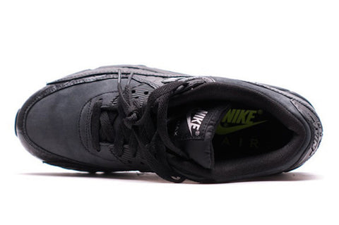 outlet store d4299 b271f ... Nike Womens Air Max 90 PRM Running Shoest ...