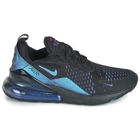 classic fit 83a56 e80f7 null. Nike Mens Air Max 270 Running Shoes