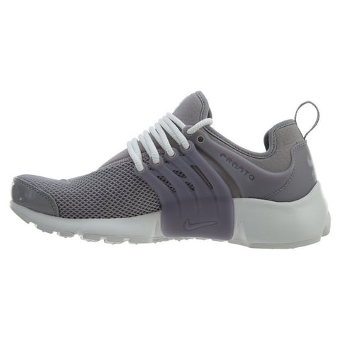 new style a7b9d 23365 null Nike Womens Air Presto SE Running ...
