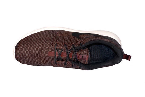 separation shoes f7381 e1cfc ... Nike Men s Roshe One Premium Running Shoes ...