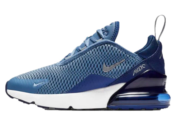 Nike Kids Pre School PS Air Max 270 Sneakers