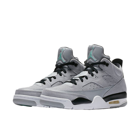 0511281f765c Nike Mens Air Jordan Son Of Mars Low Basketball Shoe – Sneakermaniany