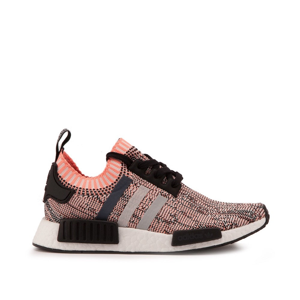 31ac4a11f Adidas Womens NMD R1 Primeknit Low Running Shoe – Sneakermaniany