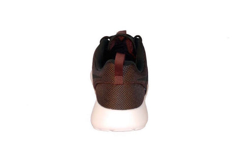 pretty nice 99b54 91bbf ... Nike Men s Roshe One Premium Running Shoes