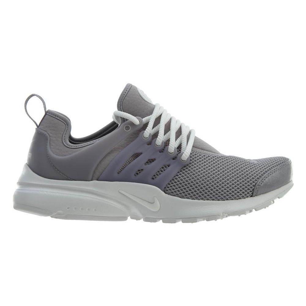 separation shoes d1a08 4c852 Nike Women's Air Presto SE Running Shoe