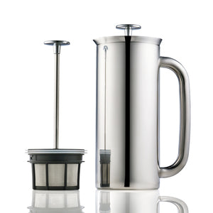 STOKED Espro French Press P7
