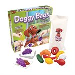 DOGGY BAG'S