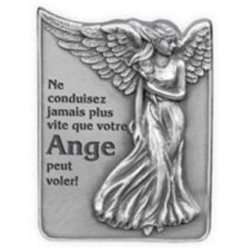 ANGE PROTECTION