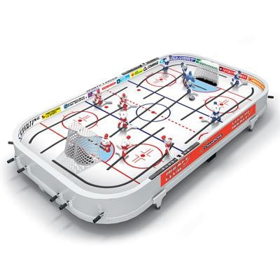 ALL-STAR  -  JEU DE HOCKEY SUR TABLE