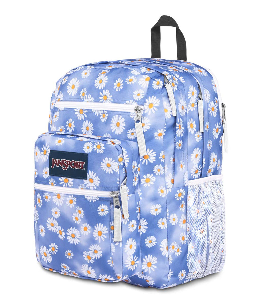 SCOLAIRE - JANSPORT