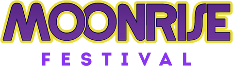 Moonrise Festival 2019 - Early Bird Pricing Extention