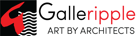 Galleripple - Art by Architects