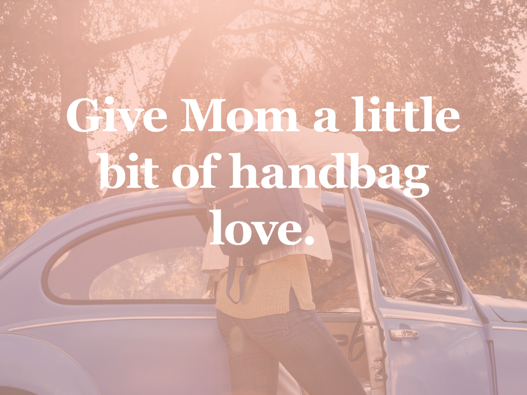 Mother's Day Guide Splash