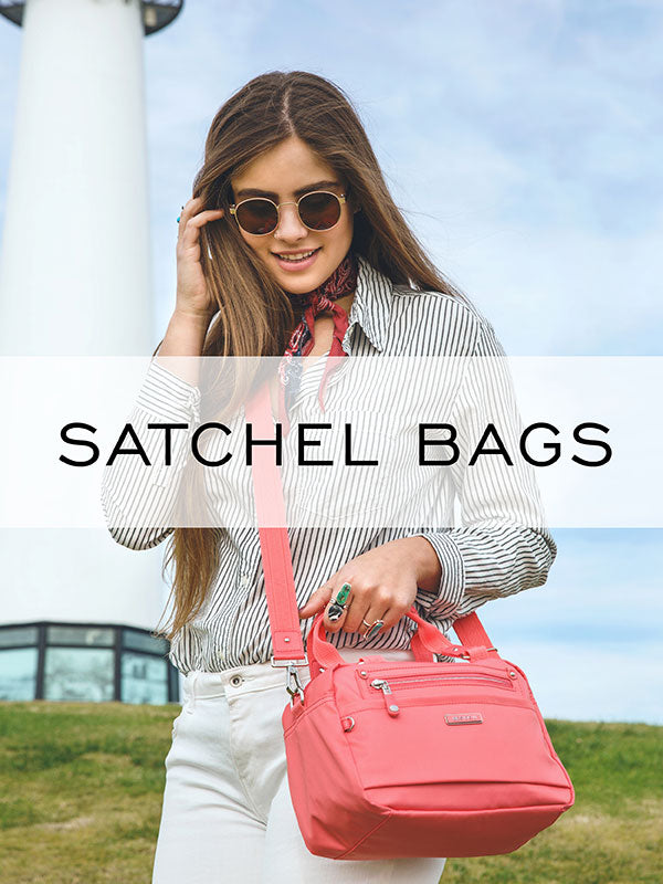 Satchels Collection Banner Beside u purses wholesale fashion handbags authentic cheap designer bags