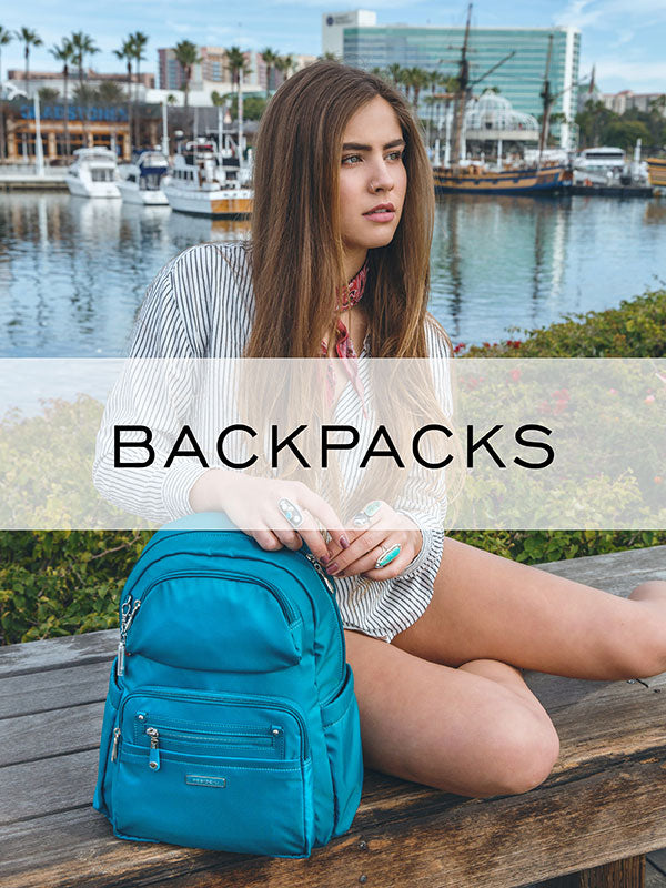 Backpacks Collection Banner Beside u purses wholesale fashion handbags authentic cheap designer bags