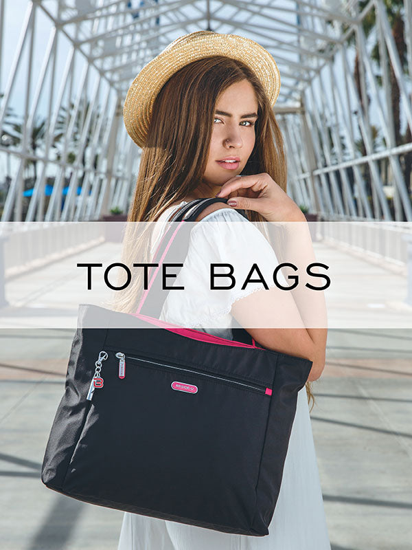 Totes Collection Banner Beside u purses wholesale fashion handbags authentic cheap designer bags