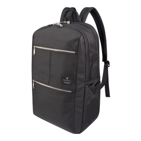 Hancock Medium Backpack
