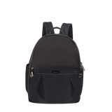 Backpack - Vista Backpack Front Black