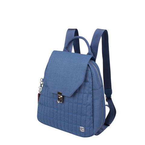 Potrero Two Ways Tote