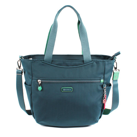 Bellamy Two Ways Handbag