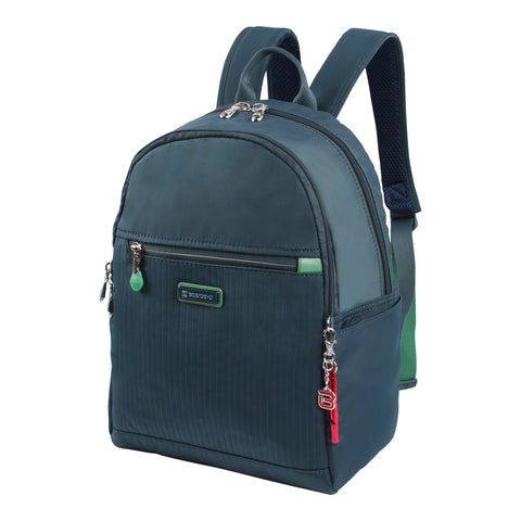 Amarillo Medium Backpack