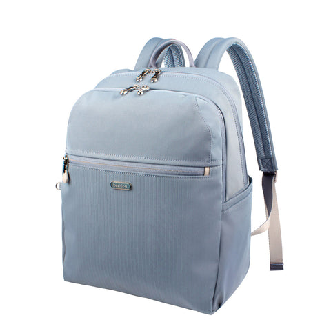 Edgehill Medium Backpack
