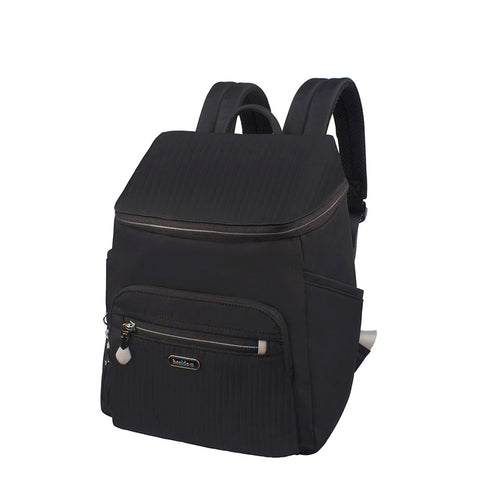 Ferry Medium Backpack