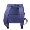 Backpack - Hancock Backpack Back Marine Blue