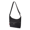 Crossbody Bag - Rodeo Crossbody Bag Angled [Black]