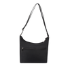 Crossbody Bag - Rodeo Crossbody Bag Back [Black]