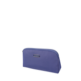 Cosmetic Pouch - Autry Cosmetic Pouch Angled [Marine Blue]