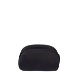 Cosmetic Pouch - Elysian Cosmetic Pouch Back Black